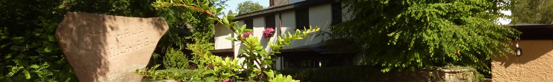 Haus Michael